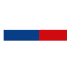 MedBil