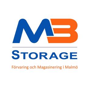 M3 Storage